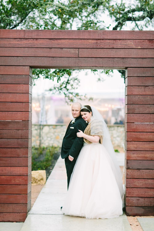 Oohla Bean New Years Day Wedding_112 - Al Gawlik Photography