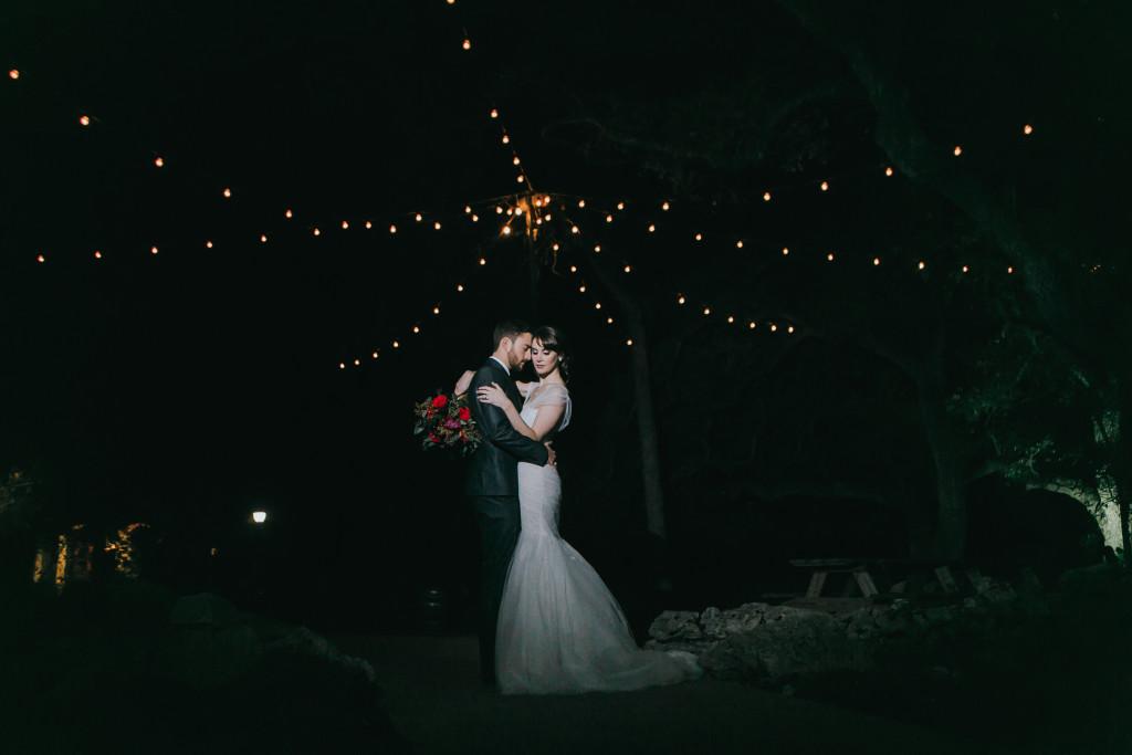 blog de fotografía de bodas al gawlik