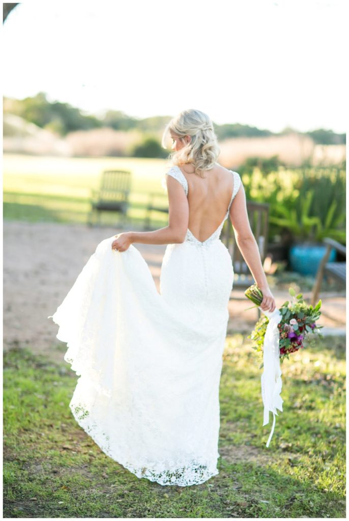 Austin Wedding : Austin Wedding Photographer