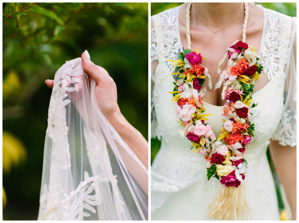 Destination Wedding : Austin Wedding Photographer : Beach Wedding